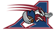 conception site web alouettes de montreal